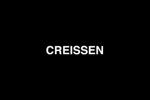 CH Portfolio CREISSEN.png