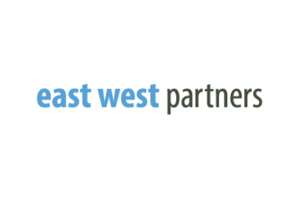 East West Partners Chapel Hill