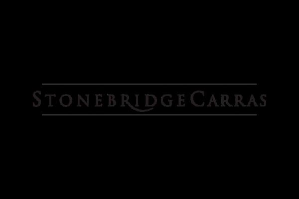 DC Portfolio Stonebridge.png