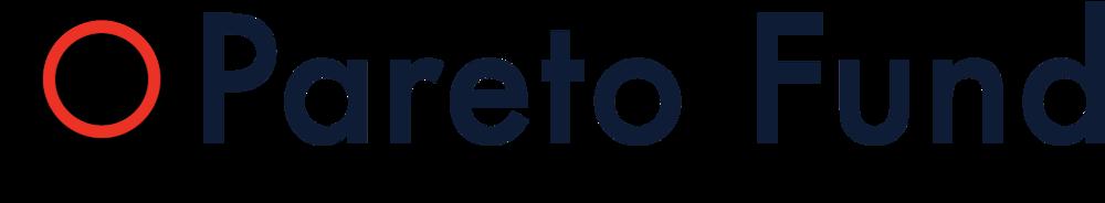 Pareto Fund Logo .png