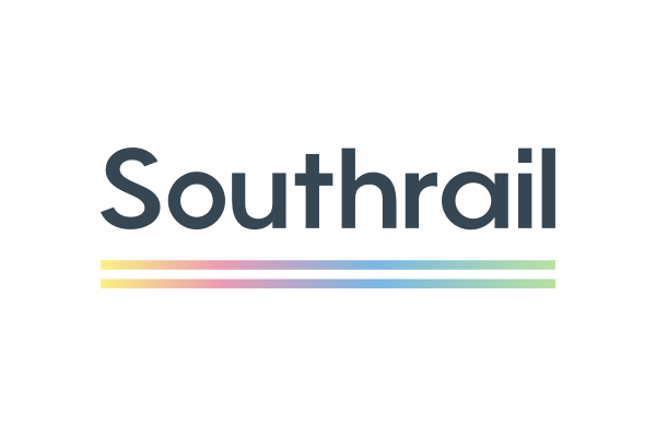 CH Portfolio Southrail.png