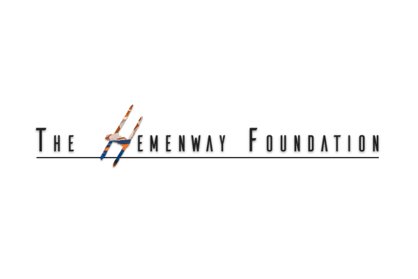 DC PortfolioHemenway Foundation.png