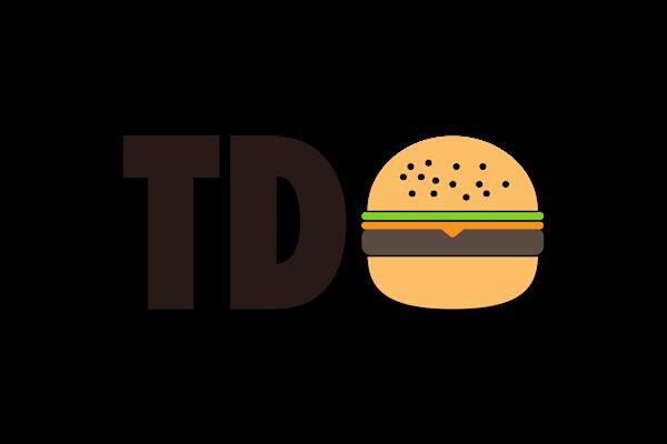 DC Portfolio TDB.png