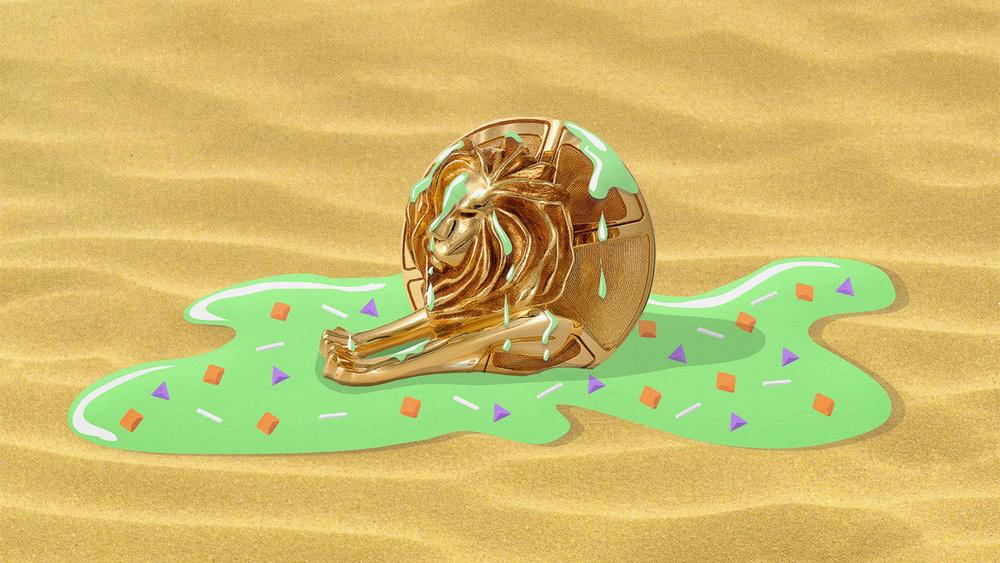 cannt-lion