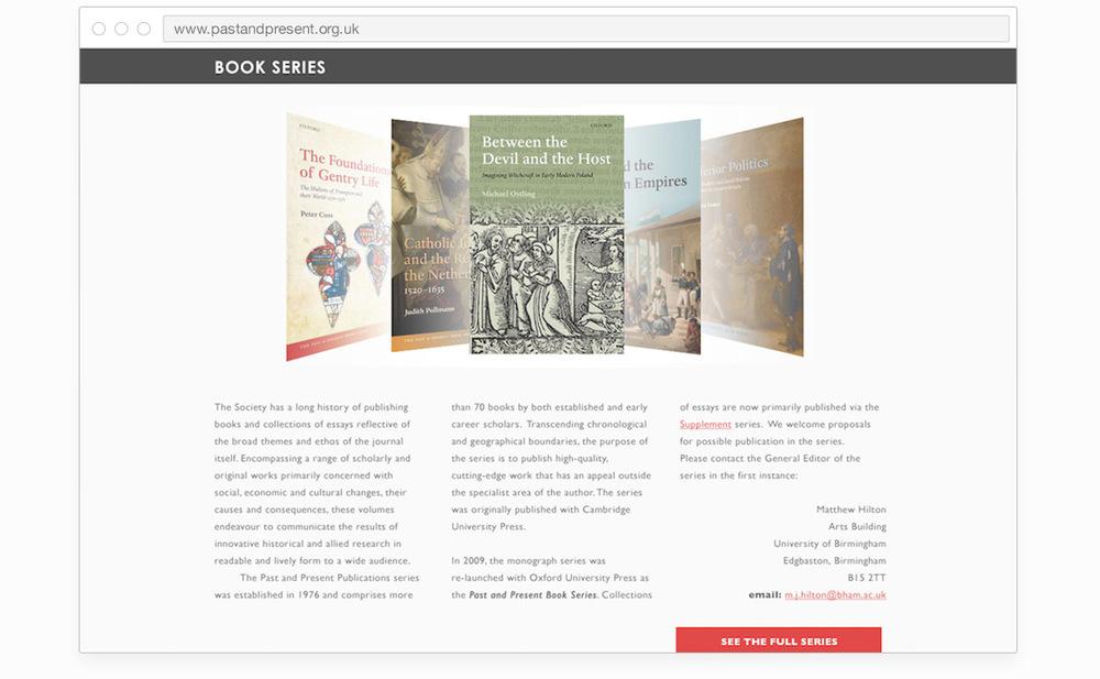 short_0022_pp-books-mockup.jpg