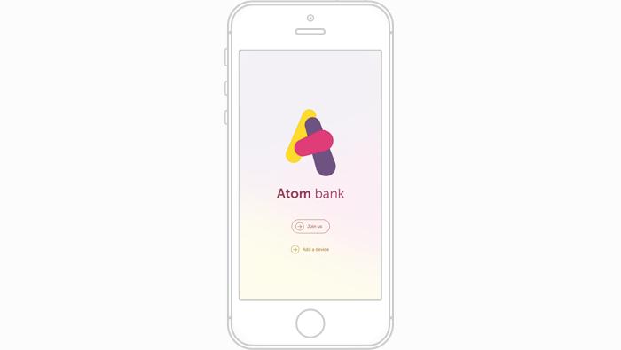 atom_screen.png