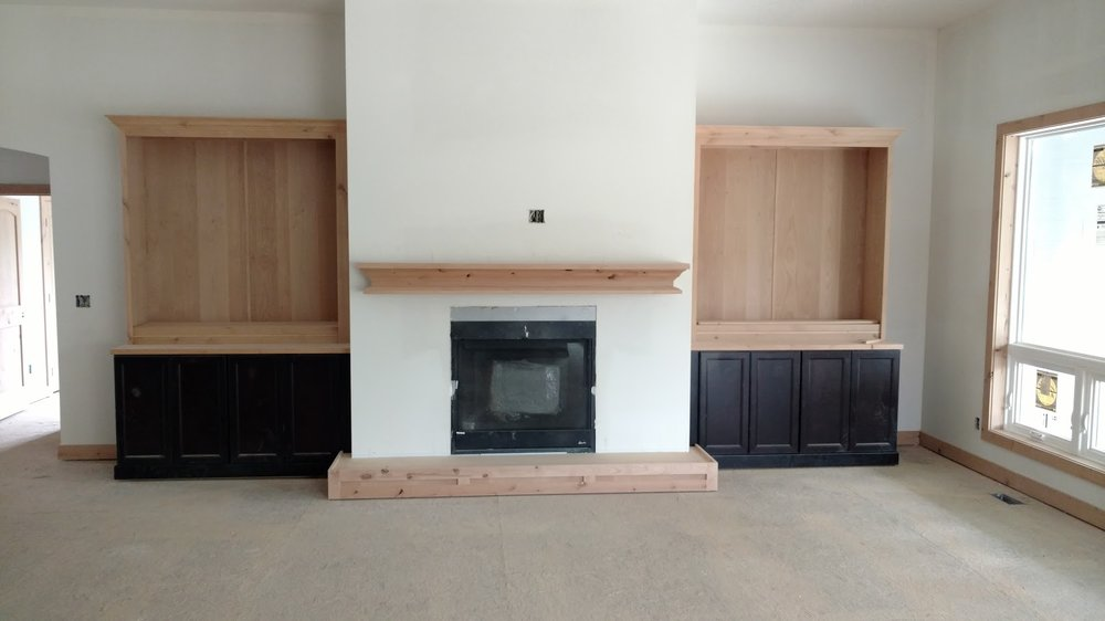 Fireplace and built-ins.jpg