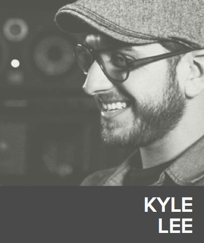 KyleLee + Rectangle 91 + CRYSTAL 4.jpg