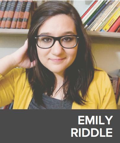 Emily Riddle + Rectangle 92 + SEAN 5.jpg