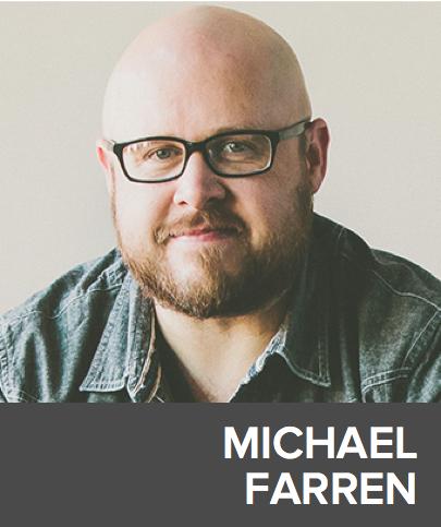 MichaelFarren + Rectangle 88 + MEGAN 5.jpg