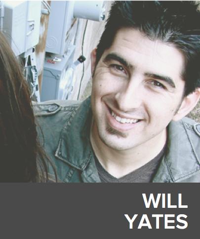 Will Yates + Rectangle 92 + SEAN 6.jpg
