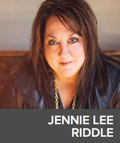 Jennie 2 + Rectangle 78 + JENNIE LEE 3.jpg
