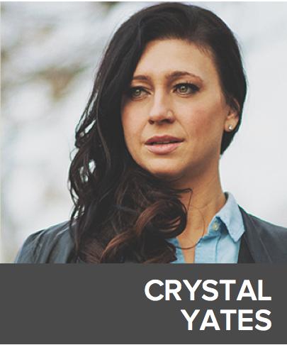 CrystalYates 2 + Rectangle 91 + CRYSTAL 3.jpg