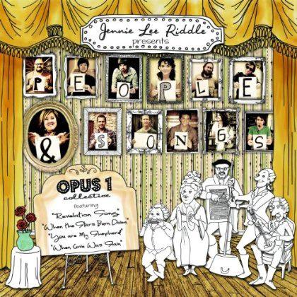 People-Songs-Opus-1.jpg