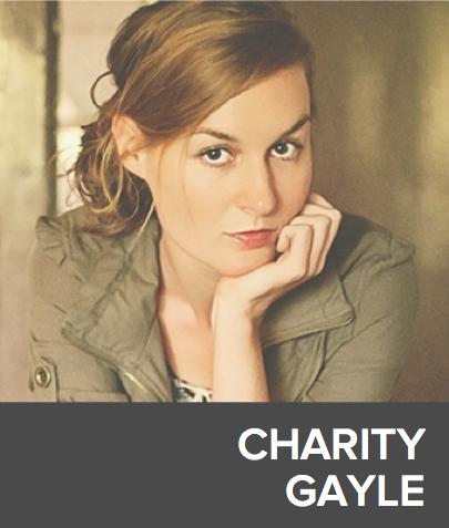 CharityGayle 2 + Rectangle 89 + CHARITY 4.jpg