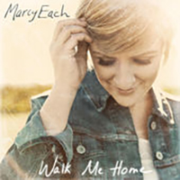 marcy-each-walk-me-home