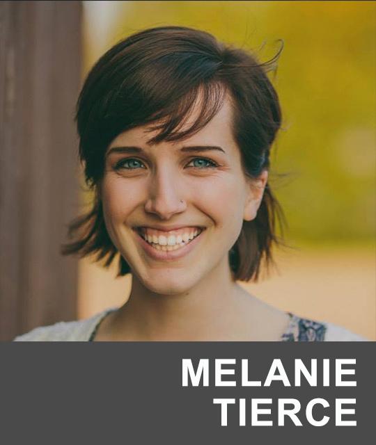Melaine.jpg