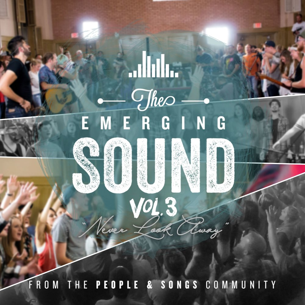 The Emerging Sound Vol. 3