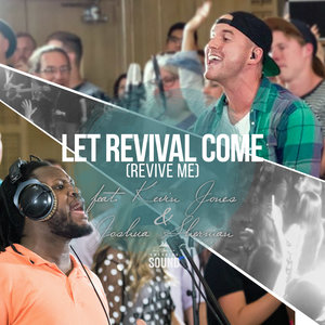 let revival come.jpeg