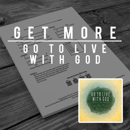 _gtlwg-get-more-banner.png