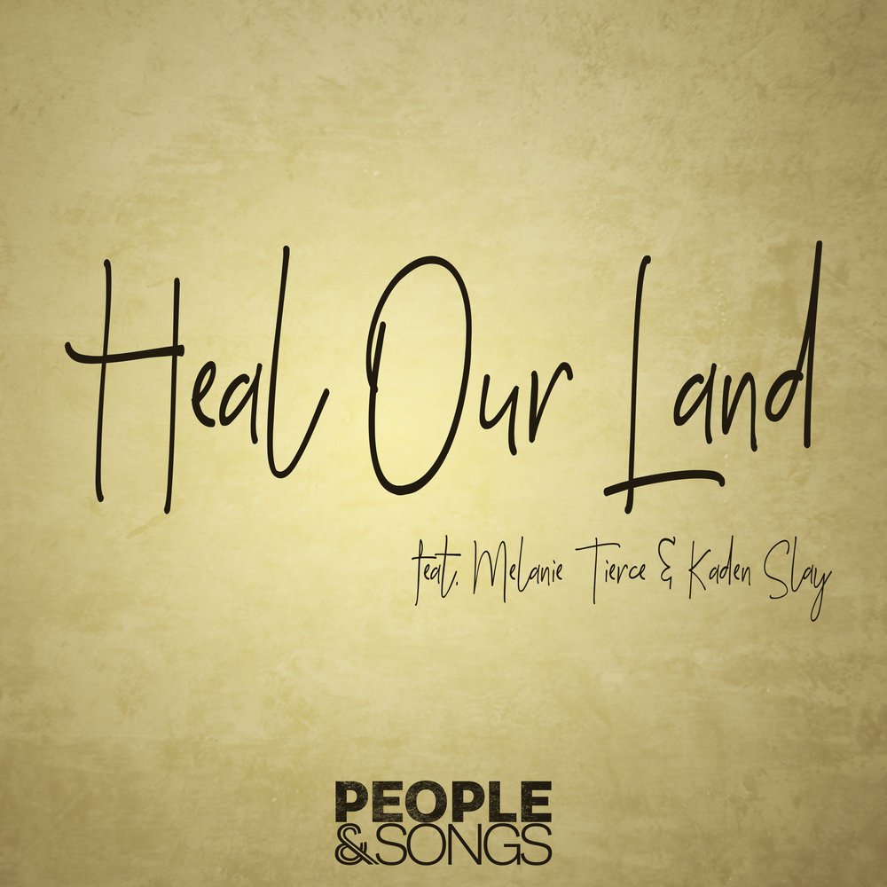 Heal-Our-Land-v1.jpg