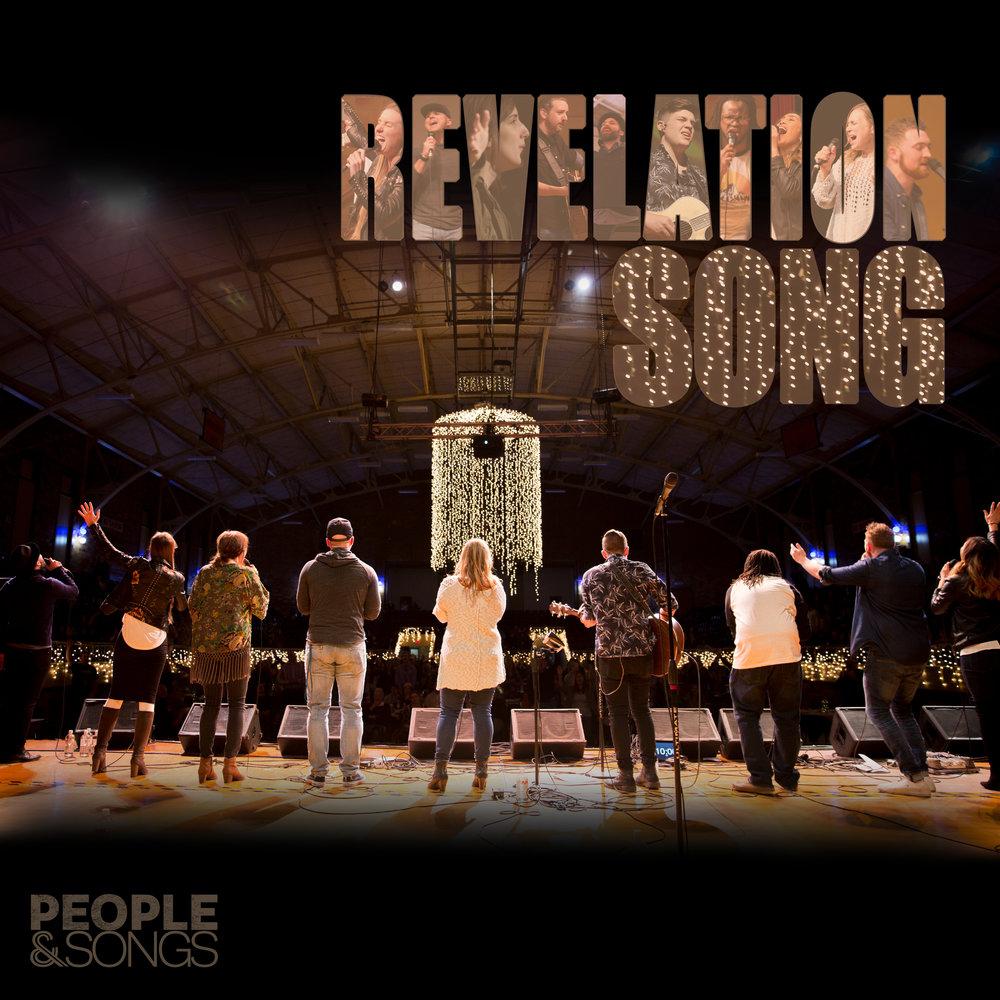 Revelation-Song-w-branding-cover.jpg