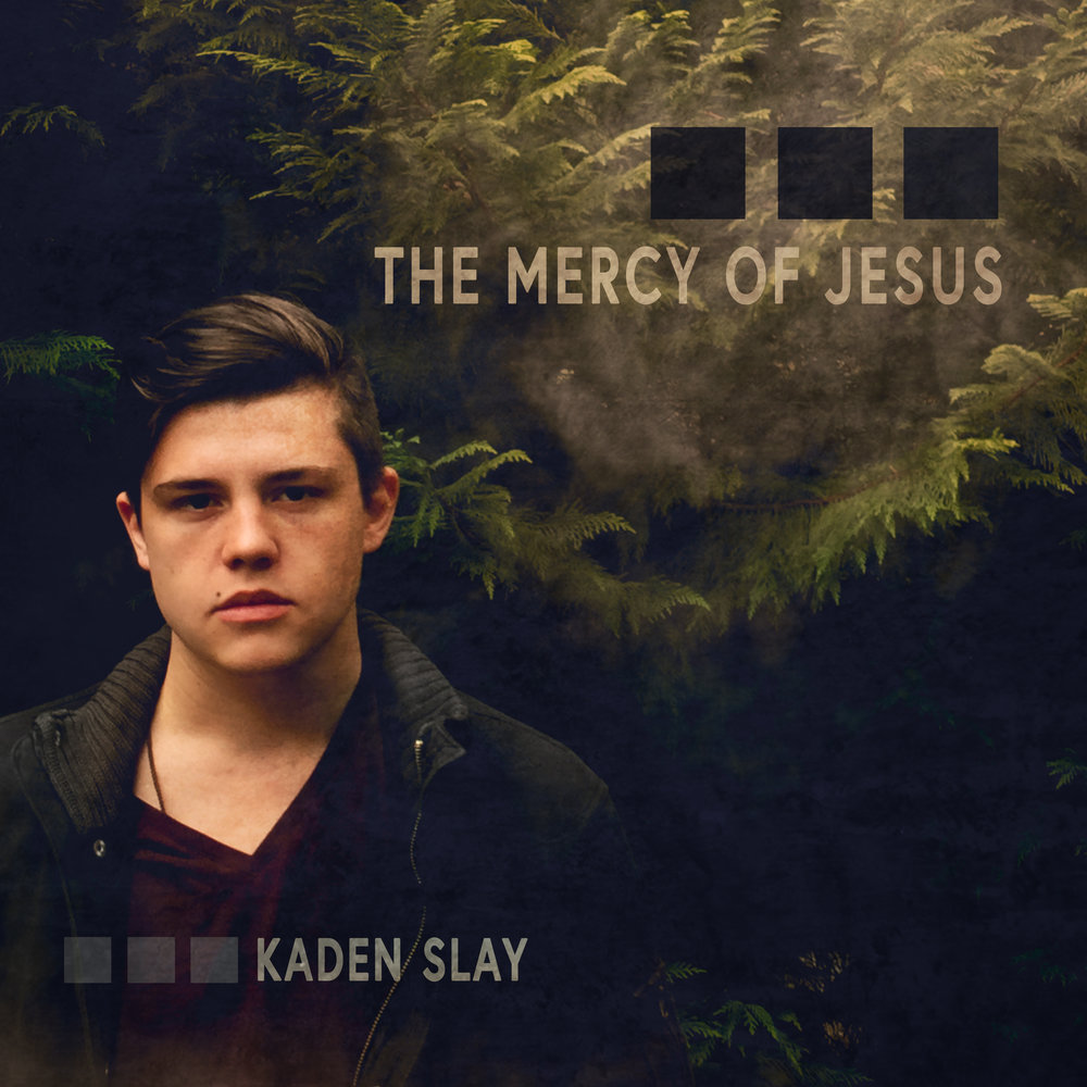 Mercy Of Jesus Cover.jpg