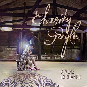 charity-gale-divine-exchange.jpg