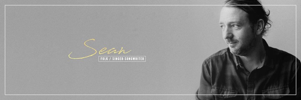 Sean Carter Banner.jpg