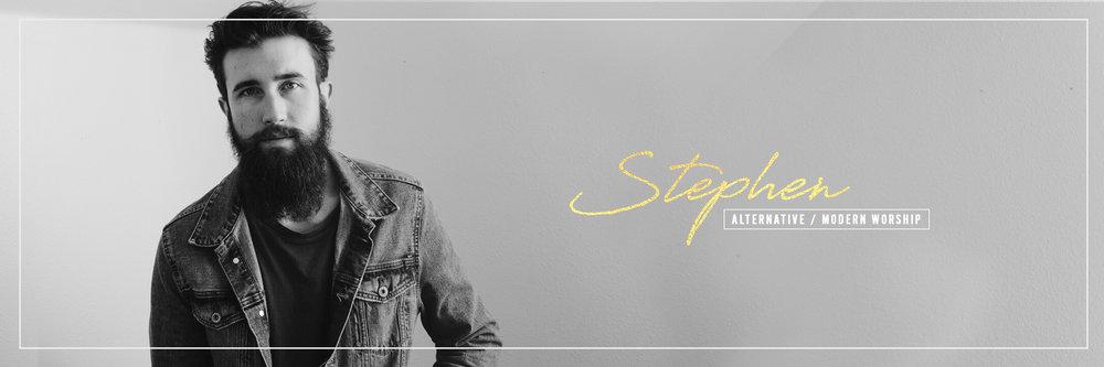 Stephen Marti Banner.jpg