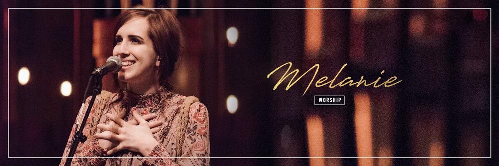 Mel Banner.jpg
