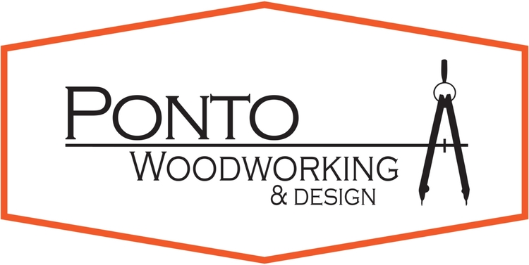 Ponto Woodworking