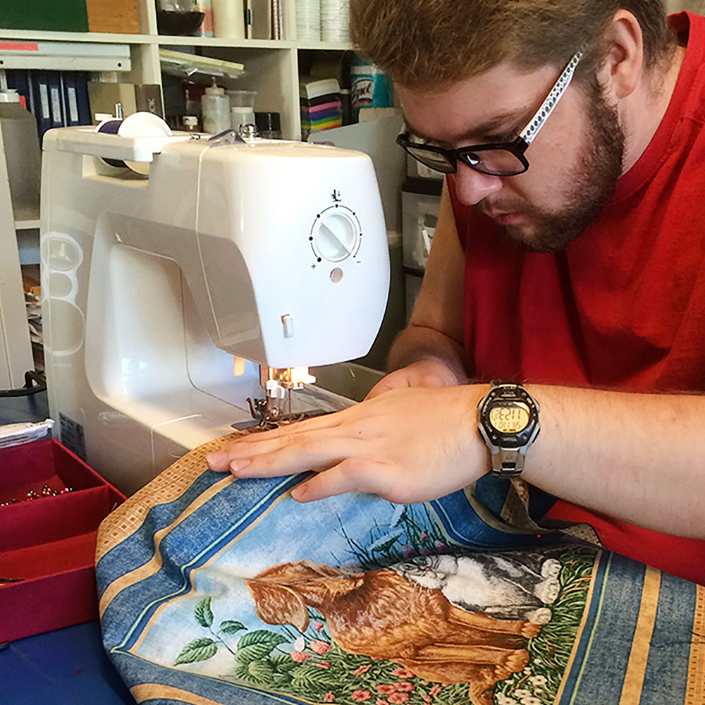 Adult_sewing_2.jpg