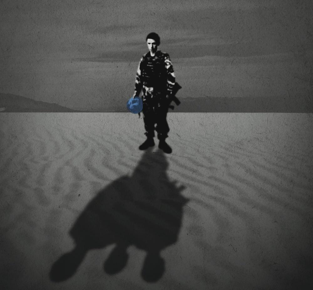 K.P poster image.jpg