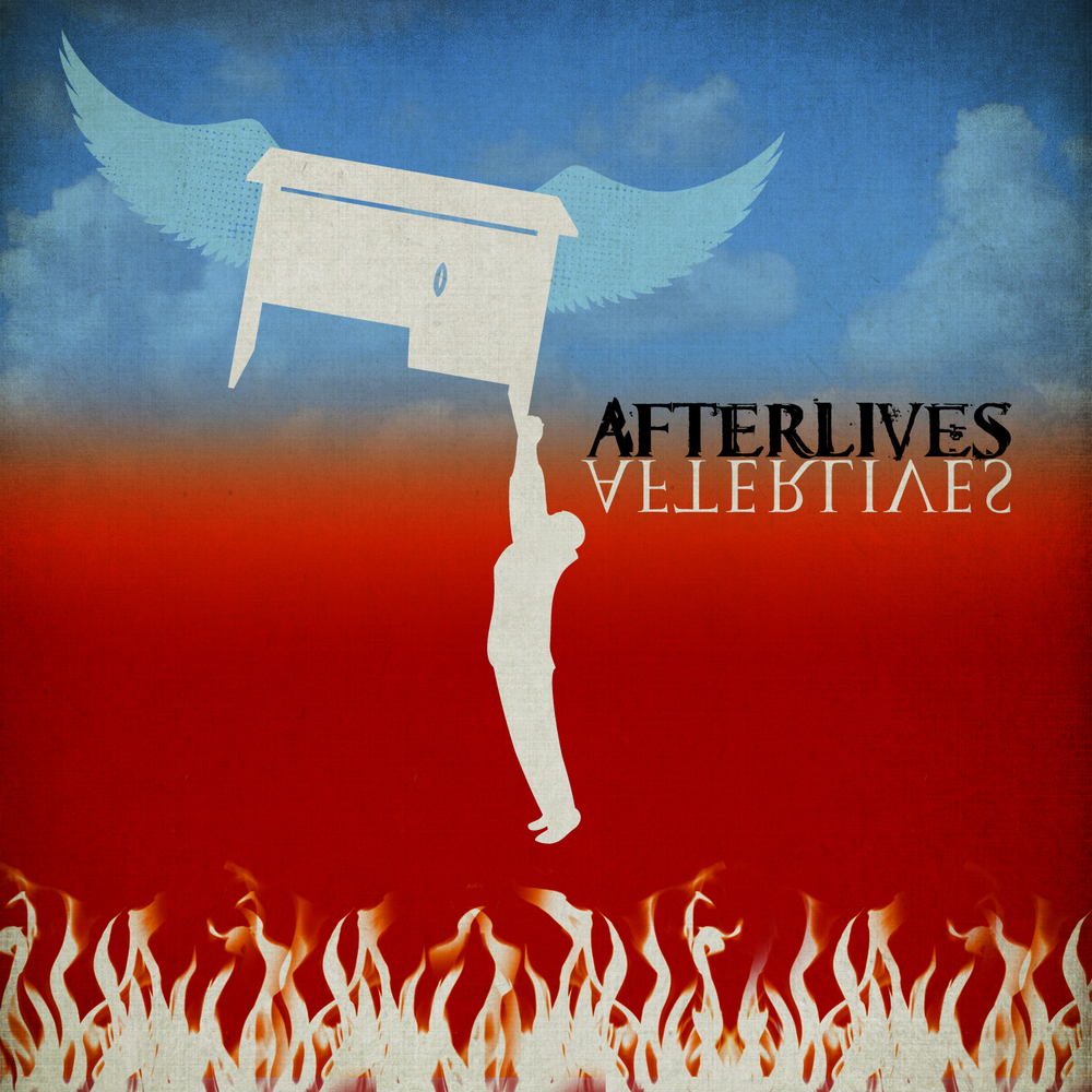 SST-Afterlives-program-image.jpg