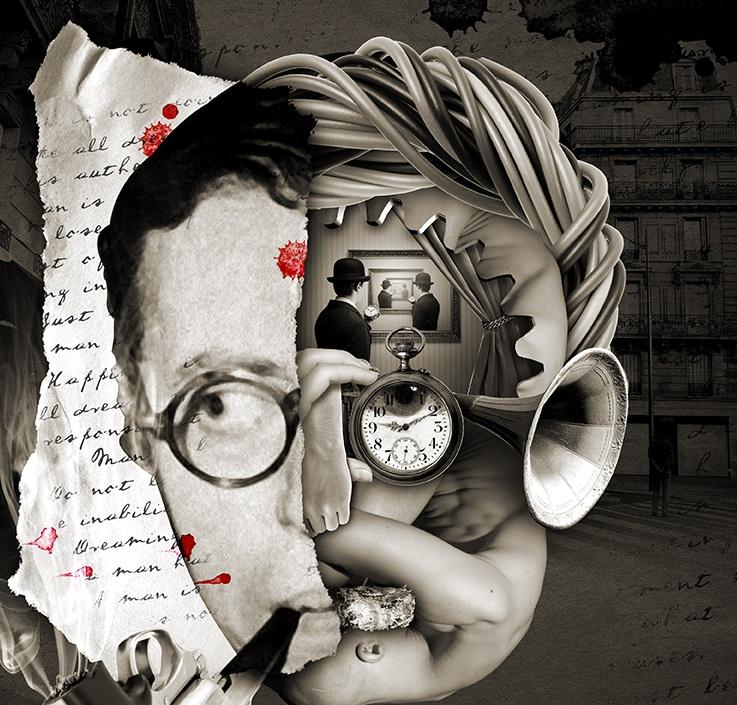 Sartre Poster Image.jpg