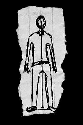 Sketch Of Jon.jpg