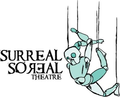 Surreal SoReal Theatre