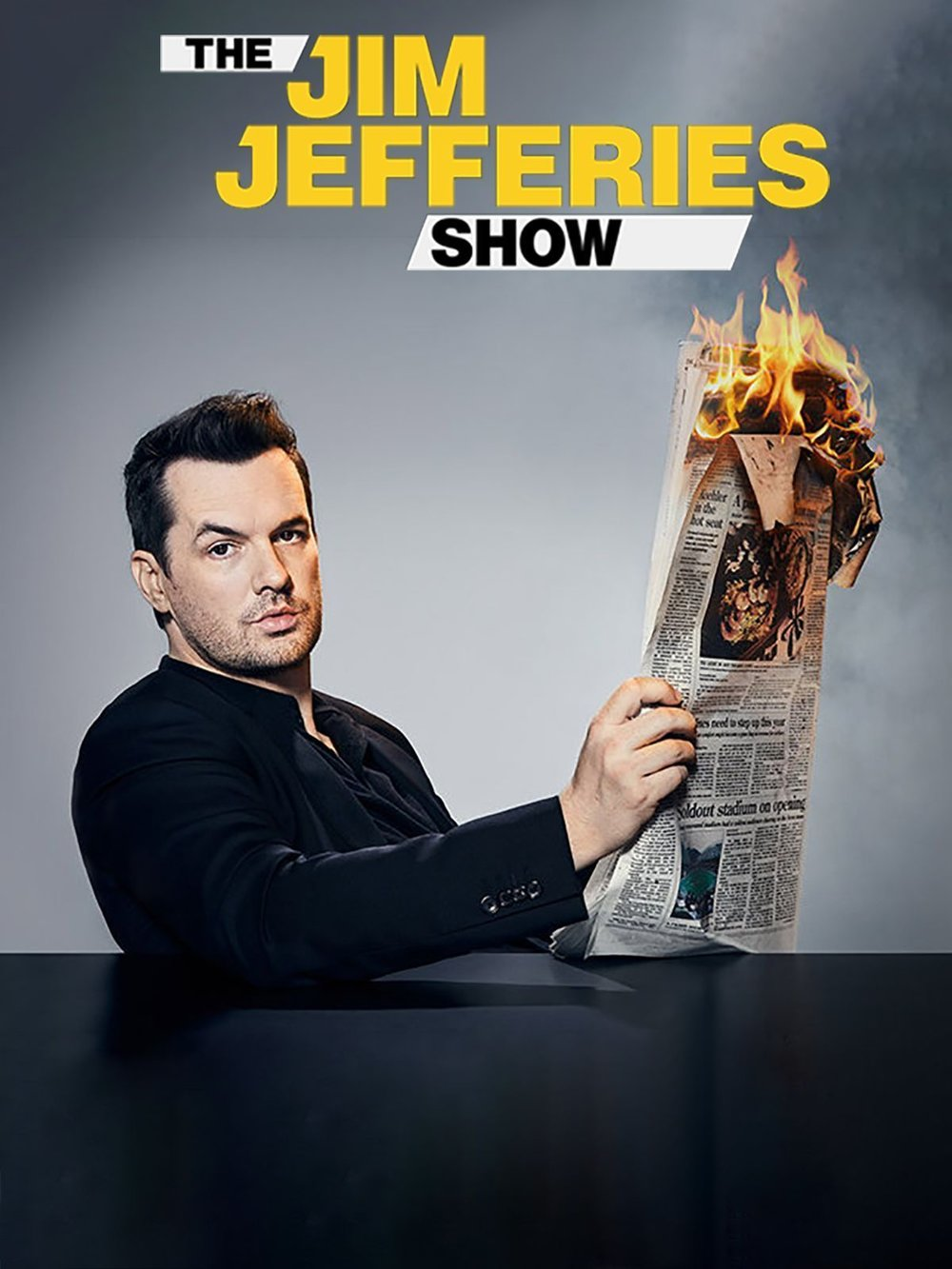 jimjefferies.jpg