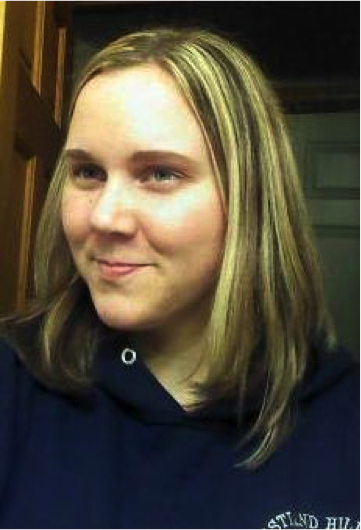 Erin Pflaumer