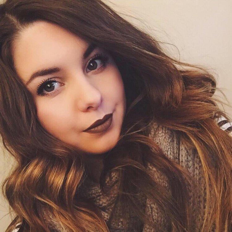 Alyssa Palladino