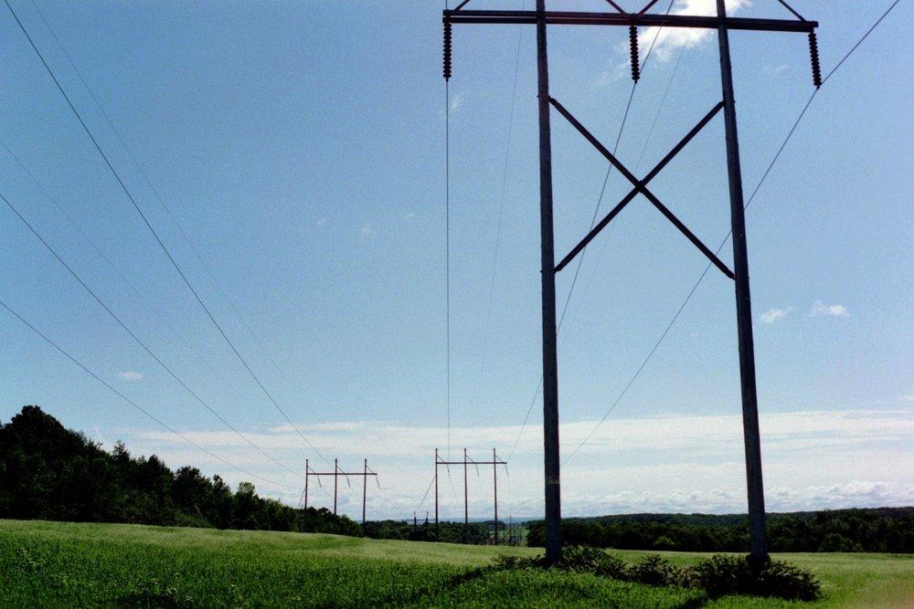 electricity .JPG