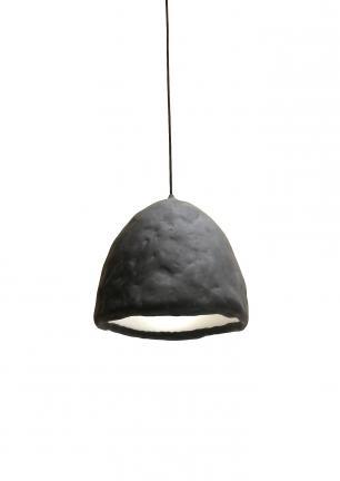 2011_4_10_12_3_21--pendant light black_clay plain.jpg