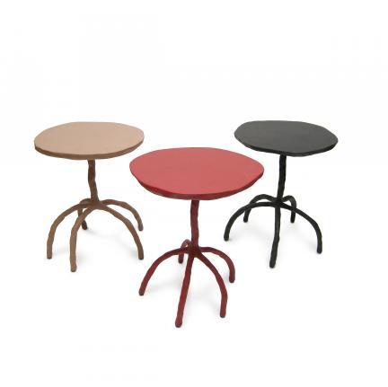 2011_4_10_12_2_46--side table 3x_plain clay.jpg