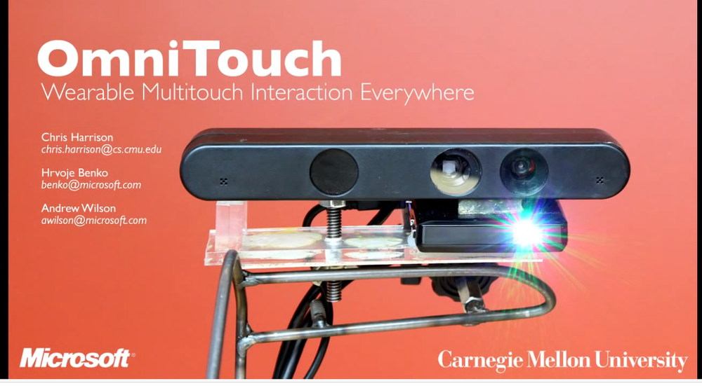 www.engadget.com:2011:10:18:omnitouch-projection-interface-makes-the-world-your-touchscreen:.png