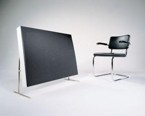 rams-speaker.jpg