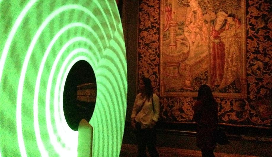 www.azuremagazine.com:article:london-design-festival-2014-saw-loved:.jpg