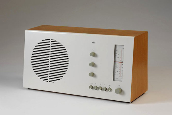 stgw-radio.jpg