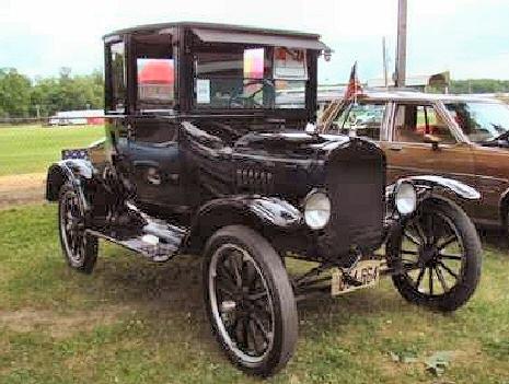 1925modeltcp070609.jpg