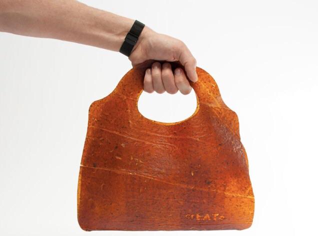 Mango handbag - de boon